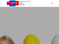 Arbeit Plus - Eine Initiative der Evangelischen Kirche in Deutschland (EKD)