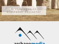 Archaeomedia