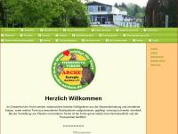 Tierschutzverein Die Arche Aachen e.V.