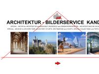 Architektur-Bilderservice Kandula