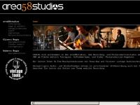 Area58Studios