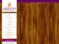 Restaurant Aresto