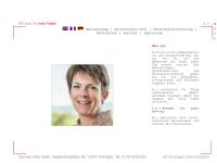 Ariadne-ALC - Susanne Kraft und Swantje Uhde-Sailer