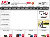 Arlt Computer Produkte GmbH