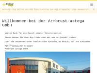 Armbrust-Astega GmbH