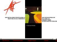 Hartmann Nagel Art & Consulting