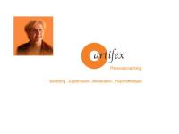 Artifex Personalcoaching - Anne Fritzen