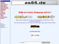 As65.de