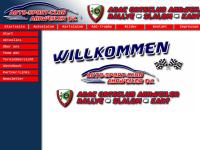 ASC-Ahrweiler e.V.