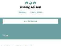 Aseag Reisen GmbH