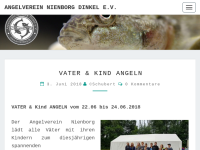 ASV-Nienborg Dinkel e.V.