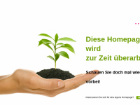Asystec Technische Dienstleistungen GmbH