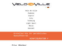 AT Zweirad GmbH