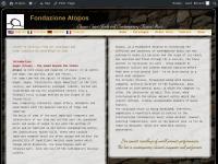Fondazione Atopos