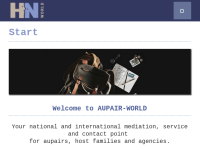Hn World GmbH