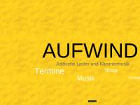 Aufwind (Band)