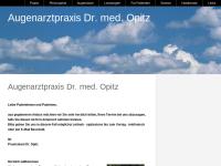 Opitz, Dr. med. B.