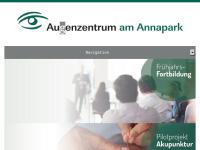 Augenzentrum Alsdorf