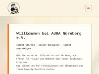 AURA Nürnberg