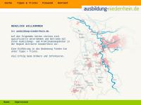 ausbildung-niederrhein.de.