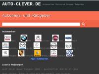 Auto-clever.de
