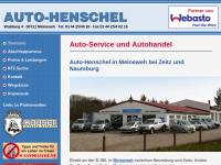 Auto-Henschel