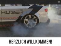 Auto Huber