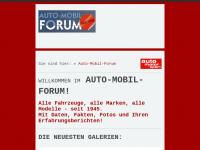 Auto-Mobil-Forum.de