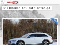 Auto-Motor.at