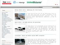 Auto-Reporter.net