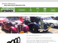 Auto Union Veterans-Club e.V