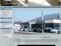 Autohaus Eggers oHG