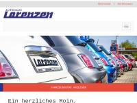 Autohaus Lorenzen