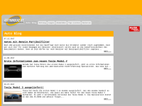 Autoholic.de - Das Autovoting