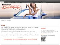 Autovermietung Stiegeler Cloppenburg
