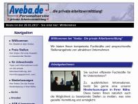 Aveba, Inh. T.Freudenberg