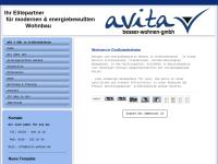 avita-besser-wohnen GmbH
