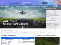 AWL Travel