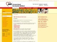 AWO-Kreisverband-Bernkastel-Wittlich e:V.