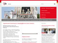 AWO Bremen - Arbeiterwohlfahrt Kreisverband Bremen e.V.
