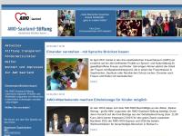 AWO-Saarland-Stiftung