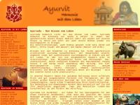 Ayurvit