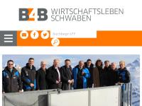 b4b-schwaben.de
