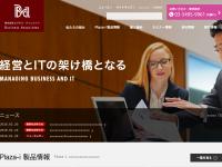 Business Associates Co., Ltd.