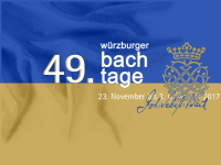Johann-Sebastian-Bach-Gesellschaft Würzburg e.V.