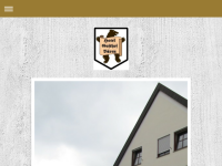 Hotel - Gasthof Bären