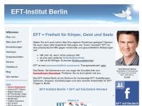 NLP- und Hypnose-Praxis - Hans-Hermann Baertz
