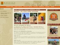 Baetica