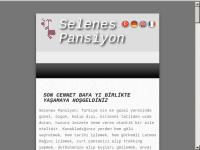 Selene's Pension und Restaurant