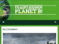 Bundesarbeitsgemeinschaft Energie von Bündnis 90/DIE GRÜNEN